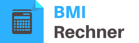 bmi-rechner.at